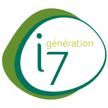 Génération_i7