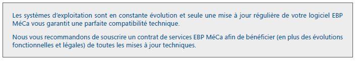 EBP-Méca - OS